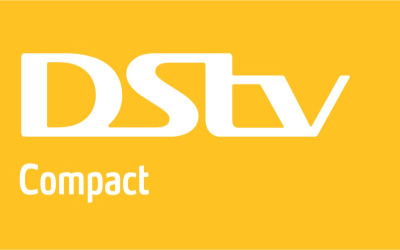 DStv Compact Channels List South Africa [UPDATED 2021]